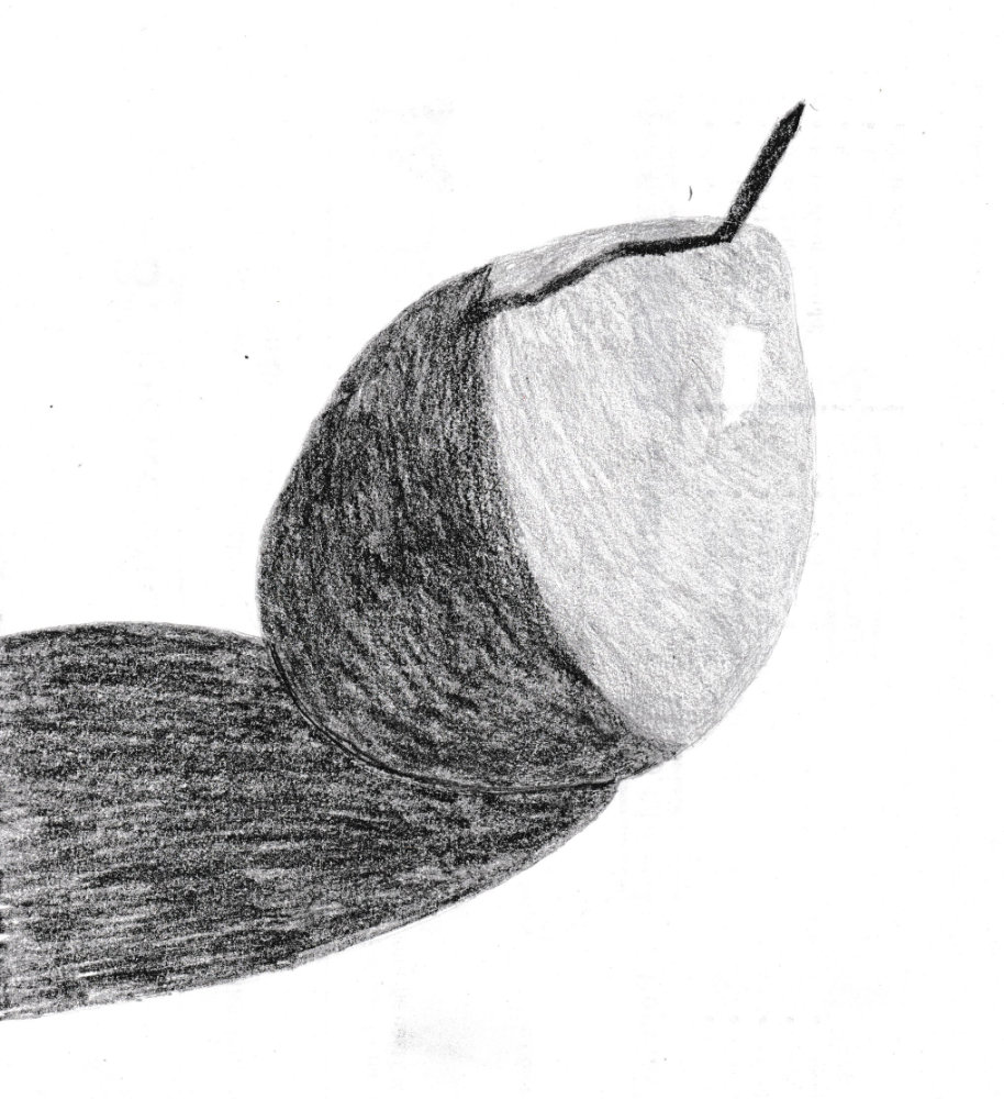 Another pear